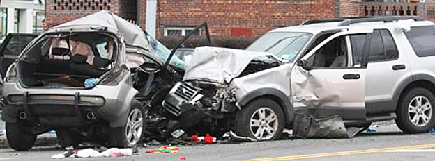 Orlando Accident Attorney, Car Accident Attorney